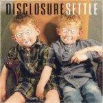 undernoise-disclosure-settle
