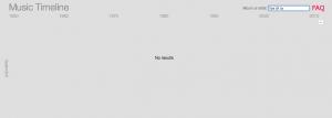 Schermata 2014-01-18 alle 15.04.37