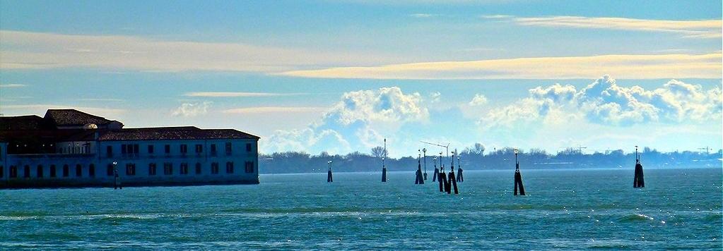 more-festival-venezia-isola