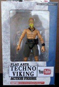 techno-viking-action-figure