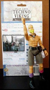 techno-viking-action-figure-doll