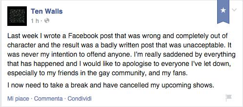 droptenwalls-apologize
