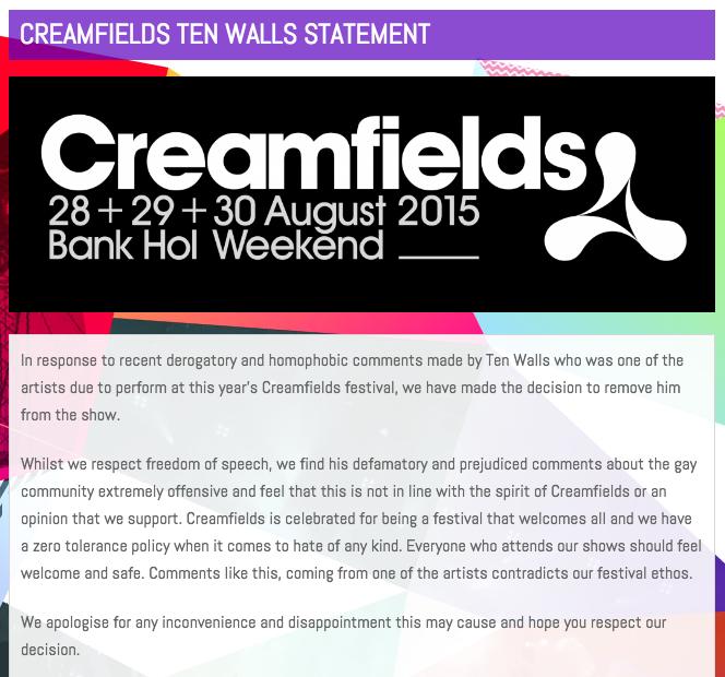 droptenwalls-creamfields
