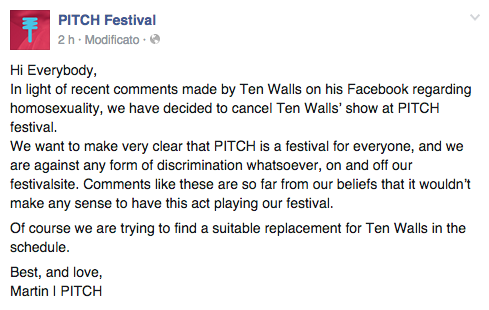 droptenwalls-pitch-festival